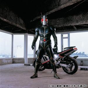 仮面ライダーZO