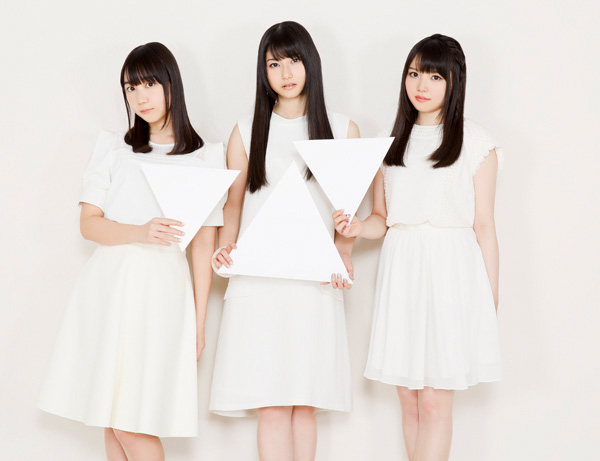 TrySail