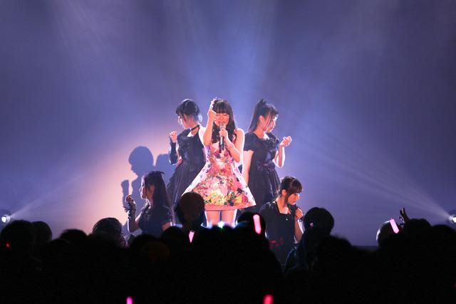 千菅春香の画像 p1_9