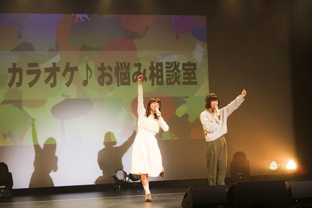 千菅春香の画像 p1_30