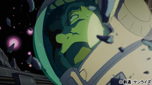 機動戦士ガンダム THE ORIGINの画像 p1_12