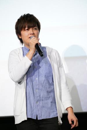 刀剣乱舞-花丸- ~幕間回想録~