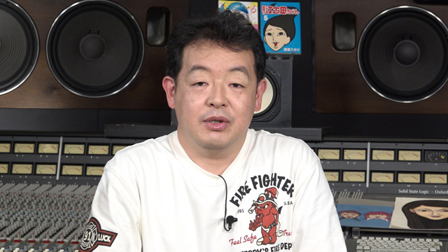 臨死!! 江古田ちゃん