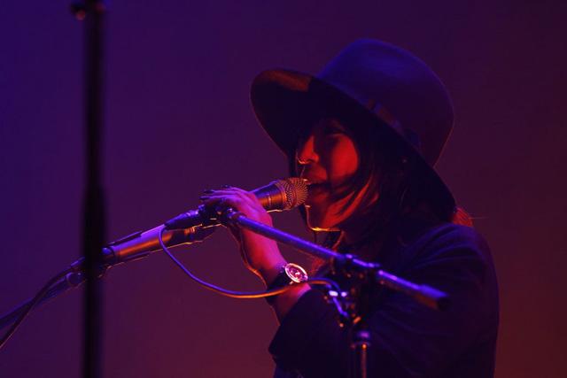 SANKYO presents MACROSS CROSSOVER LIVE 2019 at 幕張メッセ