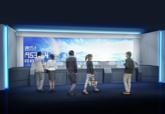 ソードアート・オンライン -エクスクロニクル-