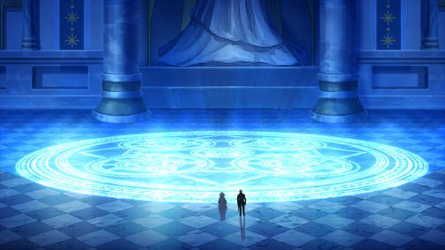 異世界チート魔術師