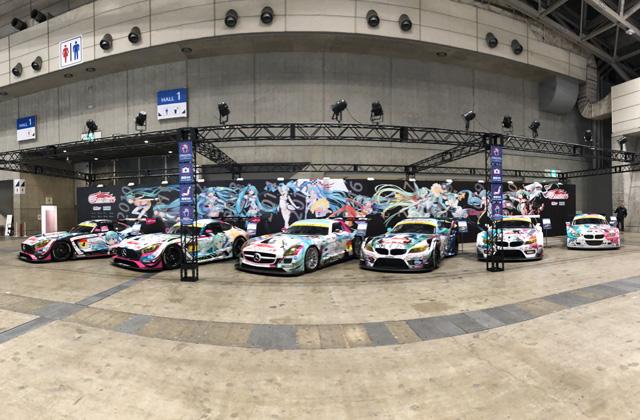 racingmiku2020-10