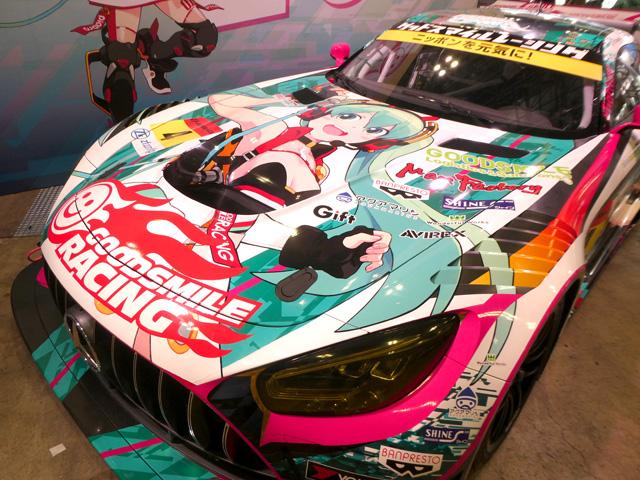 racingmiku2020-9