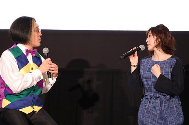「宇宙戦艦ヤマト2202」コンサート2019 Blu-ray発売記念!愛のフィルムコンサート