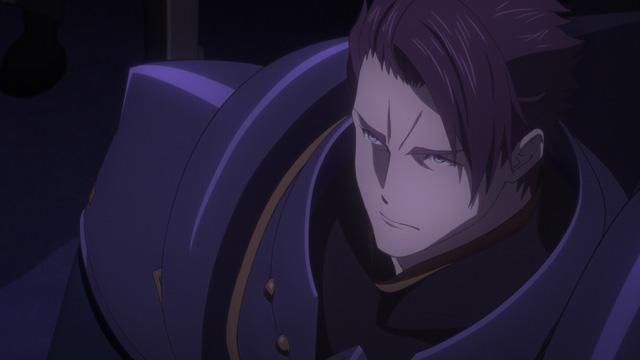 fat劇場版 Fate/Grand Order -神聖円卓領域キャメロット-