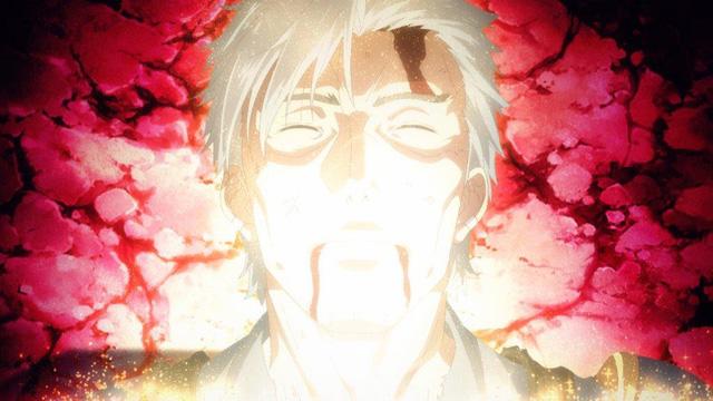 ソードアート・オンライン アリシゼーション War of Underworld 2ndクール
