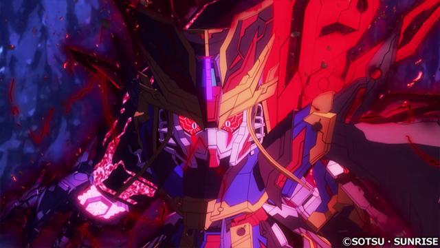 SD ガンダムワールド ヒーローズ