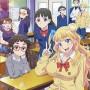 1月アニメ新番組『おしえて!ギャル子ちゃん』サブキャラキャスト発表