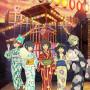『スクールガールストライカーズ』イベント追加キャストに浅川悠が決定