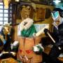 『ウルトラ怪獣散歩』新潟編が本日地上波放送!YouTubeチャンネル開設