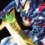 『SSSS.GRIDMAN』1月から追加放送が決定! Blu-ray&DVDに5.1ch追加!