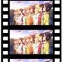 劇場版『ラブライブ!サンシャイン!!』11週目プレゼントは生コマフィルム