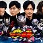 「仮面ライダー龍騎ナイト」、ビデオパスが独占ライブ配信決定!