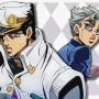 『ジョジョの奇妙な冒険 黄金の風』第38話&最終回は7月28日に連続放送!
