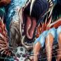 TVアニメ『蜘蛛ですが、なにか?』、2020年放送決定!
