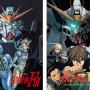 『機動戦士ガンダムF91』『ガンダムW Endless Waltz』の4DX上映が決定
