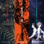 『ヱヴァンゲリヲン新劇場版』再びスクリーンに!全国373館で上映決定