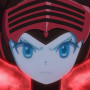 『妖怪学園Y』第47話 エルゼシャドウマンを生み出すゾディアライア