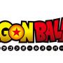 『ドラゴンボール超』劇場版最新作が2022年公開決定!